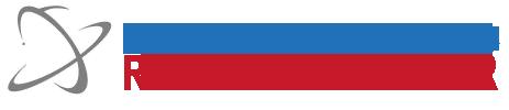 kepp-logo.png